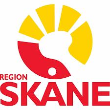 region-skane-logo
